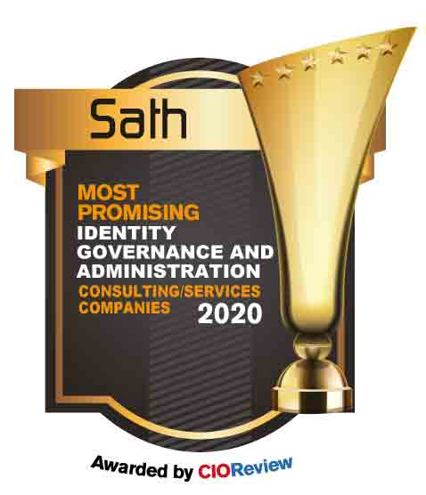 Top 10 Identity Governance And Administration Consulting/Services Companies - 2020