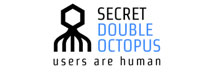 Secret Double Octopus